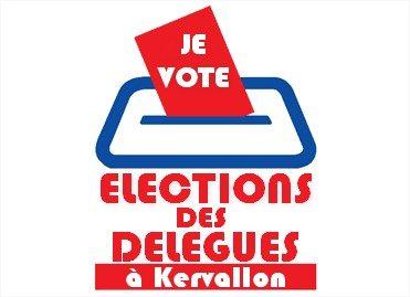 logo elections delegues.jpg