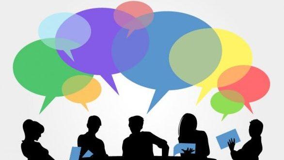 vecteur-de-reunion-de-groupe-d-39-affaires_23-2147495190.jpg